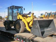 2014 Caterpillar Inc. 906H2