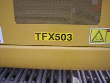 2013 Caterpillar Inc. 320EL RR