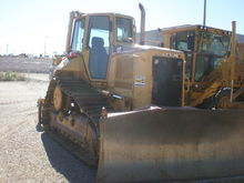 2006 Caterpillar Inc. D6N XL PA