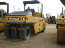 2011 Caterpillar Inc. PS-360C