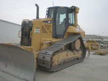 2011 Caterpillar Inc. D6N XL PA
