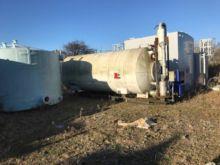 Used CO2 Tank for sale  Genie equipment & more | Machinio