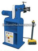 GMC POWER BEAD BENDING MACHINE