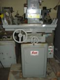 "ENCO 6"" X 18"" SURFACE GRINDER"