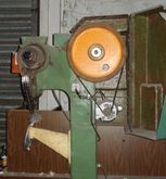 MILFORD 305 AUTOMATIC RIVETER