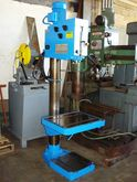 "ARBOGA 2"" DRILL PRESS U1"