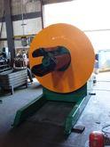 "AMERICAN STEEL 36"" x 10,000 lbs"