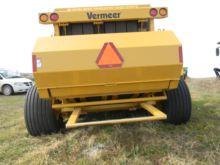 Used Balers for sale in Nebraska, USA | Machinio