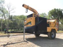 Used BC1500 for sale  Vermeer equipment & more | Machinio