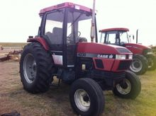 Case IH 4230 Tractor