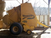 Used Balers for sale in Virginia, USA | Machinio