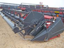 Used Case IH 1020 He