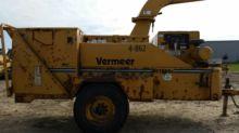 2000 Vermeer BC1800A Chipper-Pu