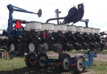 2012 Kinze 3500 Planter