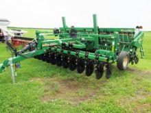 2016 Great Plains 3PNG15 Grain