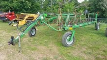 Used Frontier WR1212