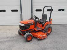 2005 Kubota BX2230 Tractor