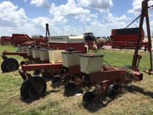Used Case IH 900 Pla