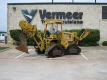 2013 Vermeer XTS1250 Vibratory