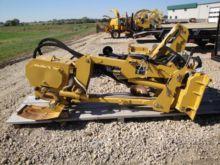 2005 Vermeer XTS1250 Constructi