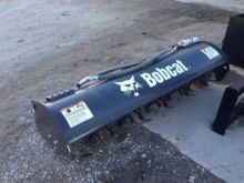 Used 2013 Bobcat 710