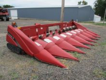 2003 Case IH 2208 Header-Row Cr