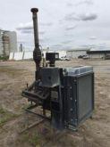 Used 2014 SRC POWER