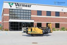 2014 Vermeer D16X20II Direction