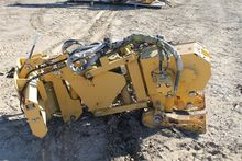 2001 Vermeer VP5750 Attachment