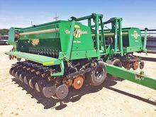 2003 Great Plains 3S-3000 Grain