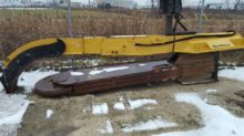 Vermeer 8 Ft Trencher Non Secti