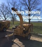 2016 Vermeer BC700XL Chippers