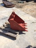 Ditch Witch VTRS Attachment