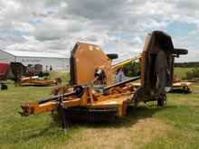 2005 Woods BW180 Rotary Cutter