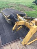 Vermeer M6030 Disc Mower