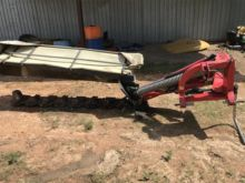 Used Vicon Disc Mowers For Sale Vicon Equipment Amp More