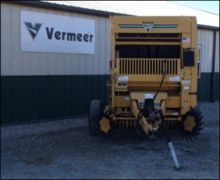 Used Rebel for sale  Vermeer equipment & more | Machinio