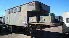 1991 SOUTHWEST M313