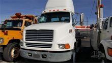 Used 1997 FORD L8513