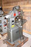 Tool grinding machine Dormer