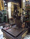 Column drill Erlo TCA 70