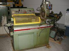 Automatic circular saw Mep SV 2