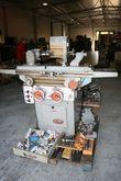 Tool grinding machine Elite 70