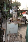 Used Honing machine