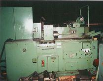Key-way milling machine Hurth