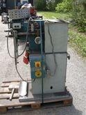 Beading machine Güthle SMS-8U