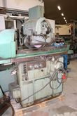 Surface grinding machine Thule