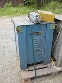 Power flanger Lockformer