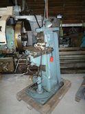 Universal milling machine Gaitz