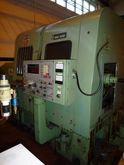 CNC-lathe Mori-Seiki SL4